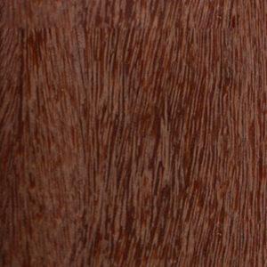 Cumaru, Glat/Glat, 27*145 mm * Længde 1850 mm