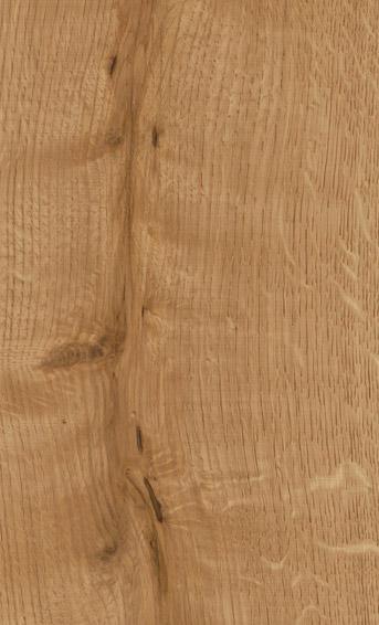 Bywood Plankegulv, Vintage, Eg, Olieret