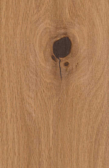 Bywood Plankegulv, Antik, Eg, Struktur, Håndhøvlet, Olieret